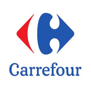 Centre Commercial Carrefour Epinal